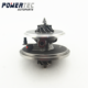 Powertec Supercharger GT1646V 765261 756867 For Audi for VW for Seat for Skoda 2.0Turbinlader