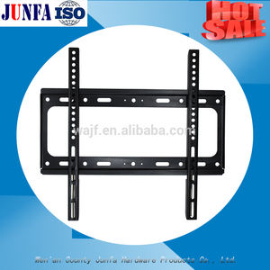 Yifan lcd tv bracket wenzhou wall shelf swivel mount stand