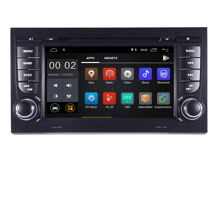 Android 10 <span class=keywords><strong>auto</strong></span> radio dvd <span class=keywords><strong>gps</strong></span> für audi A4 S4 <span class=keywords><strong>GPS</strong></span> <span class=keywords><strong>Navigation</strong></span> <span class=keywords><strong>GPS</strong></span> Radio WiFi 4/3G OBD bluetooth Spiegel link lenkrad Control