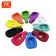 custom silicone rubber protective case for personal gps tracker TL202