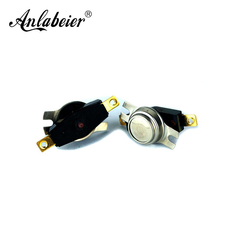 Haute Qualité Électrique Chauffe-Eau Accessoires Thermostat