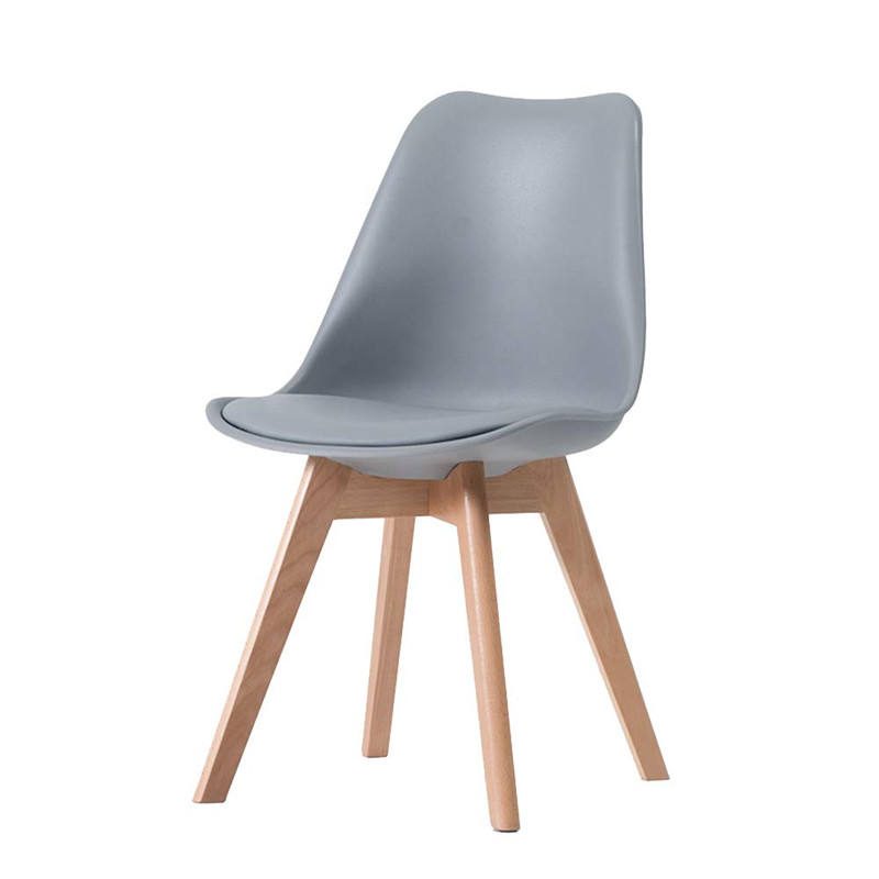 Danish design modern vip boss dining chair furniture