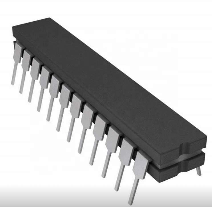MCU 8BIT 32KB FLASH 28DIP ic elektronische ATMEGA328P-PU