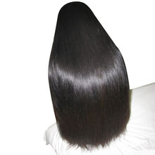 Highest quality natural virgin remy hair guangzhou-china, peoples republic