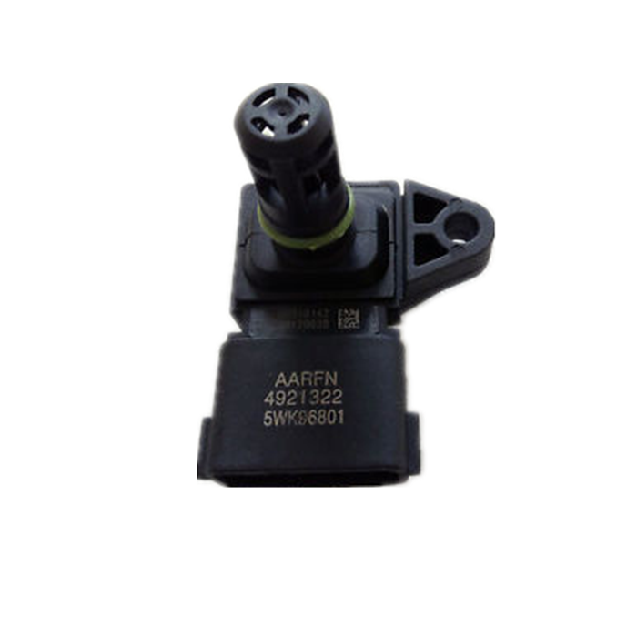 Genuine Cummins Temperature sensor 4921322 diesel engine parts