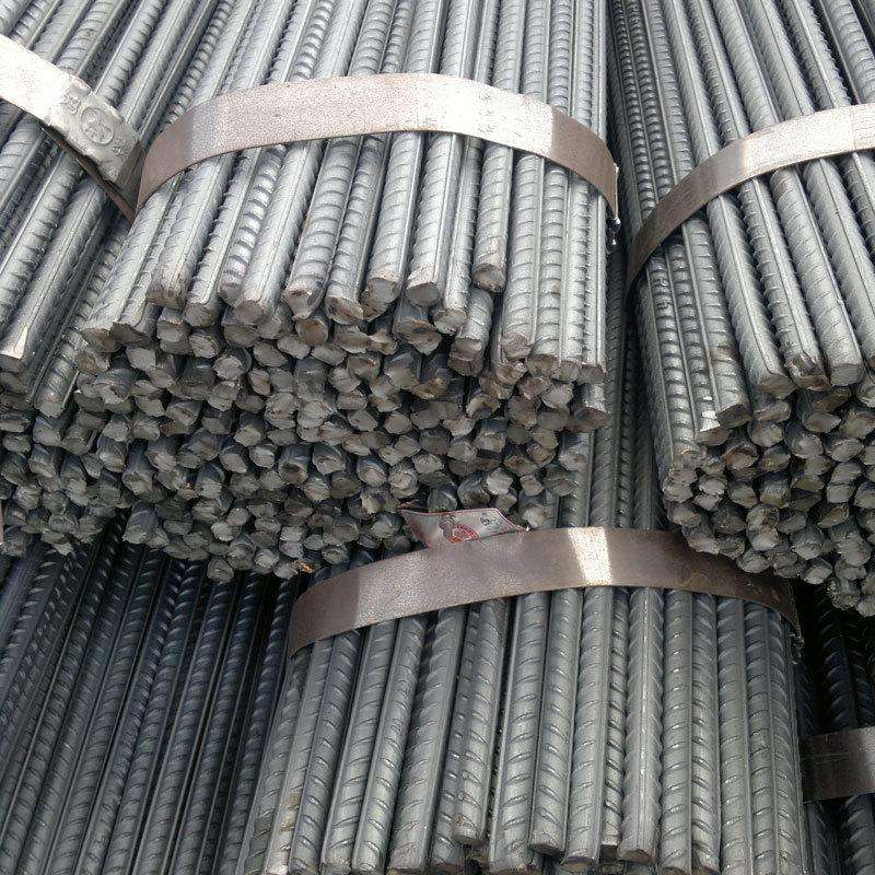 Supply Hot rolled reinforcing steel bar price for construction/twisted steel/Hot Rolled Square Steel Bar