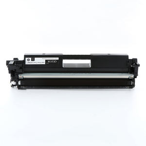 ASTA Compatible Premium Toner Cartridge CF217A 17A with Chip for HP