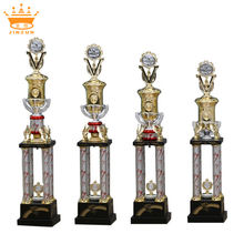 Engraving promotional novelty 2016, plastic craft
