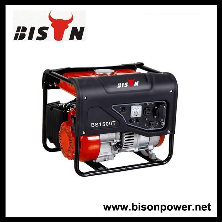 900w generator mit 154f motor starten rückstoß guten preis