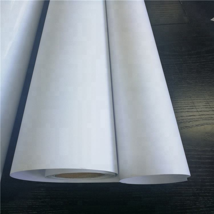Matt Photo Paper for Eco-solvent, inkjet photopaper,
