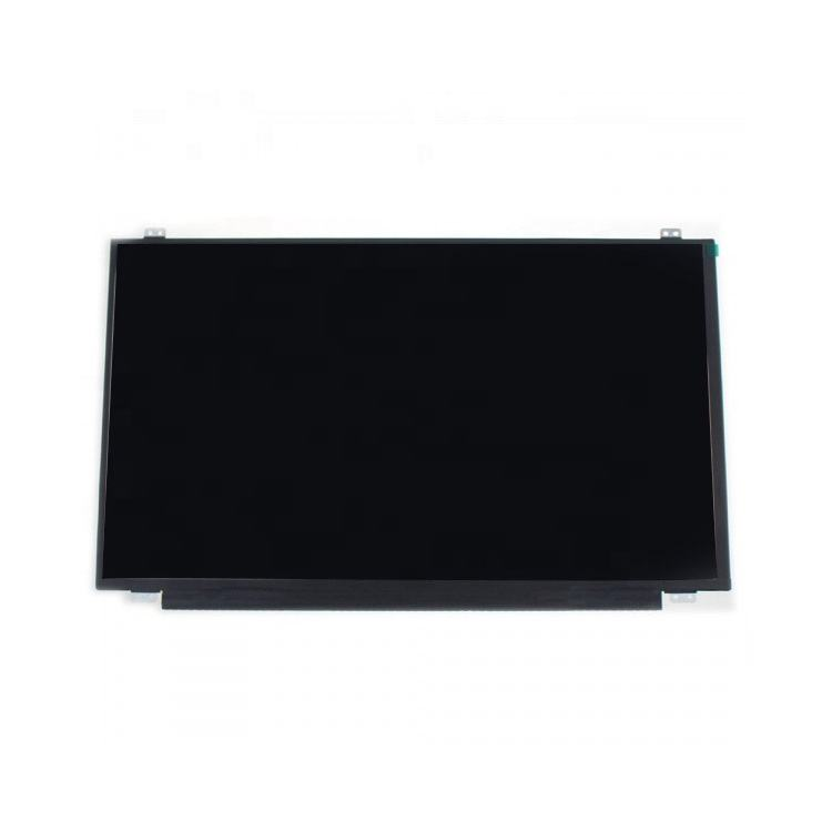 Voorraad Lcd Display LM156LF1L02 Ips 1920X1080 Fhd 30 Pins Edp 15.6 Inch Lcd Panel Met Led Driver