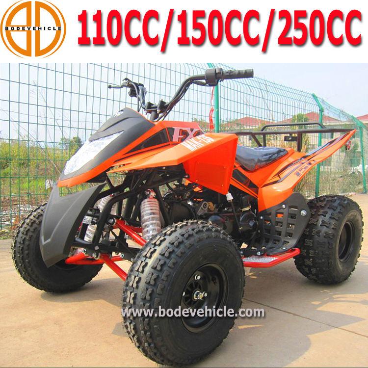 PERFORMANCE CARBURETOR HENSIM 149CC 150CC FOUR WHEELER ATV QUAD CARB NEW
