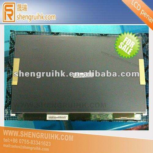 LED Display 11.1'' 1366*768 WXGA+ LTD111EXCZ LCD Display Panel For Sony