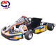 China factory go kartfor sale adults racing kart for car prices