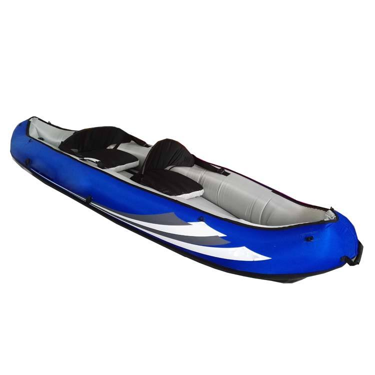 fishing kayak wholesale in cheap price