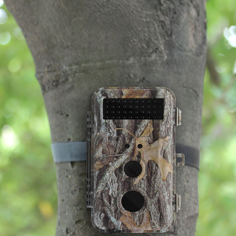 China manufacturer Portable HD1080P Digital Hunting Camera