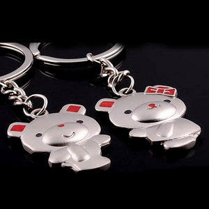 Wedding Cute Couple Gift Wedding Cute Couple Gift Suppliers And