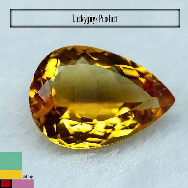 Venta al por mayor Lote de 8x6mm Oval Corte de faceta Natural Peridoto Suelto calibrado Piedras Preciosas