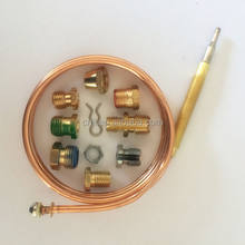 Thermocouple Wire For Gas Stove/Water heater