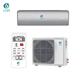 12000btu AC DC solar air conditioner/ airconditioner solar
