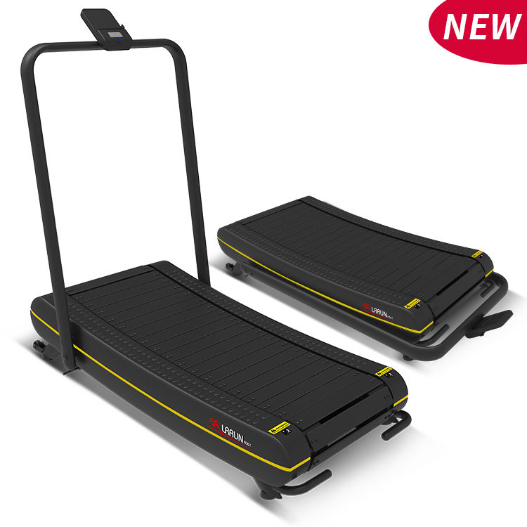 home fitness equipment folding treadmill easy up treadmill running machine mini curve treadmill home gym