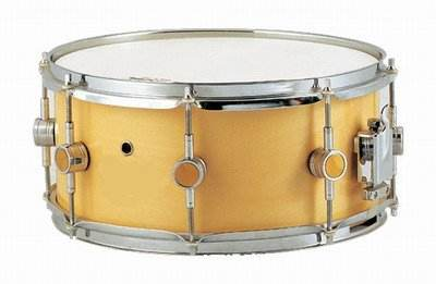 Cheap Snare Drum