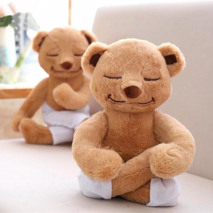 2020 Weighted Plush Toy Weights for Toddlers