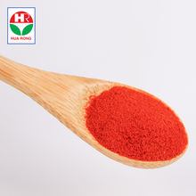 HUA RONG quality assured best sale dehydrated tomato powder in bulk