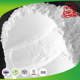 very cheap price of calcium hydroxide from BaiRui