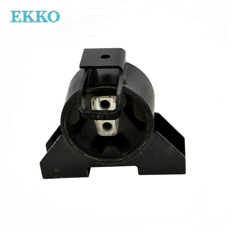 Engine Motor Mount Rear L4 1.1 L For Kia Picantos