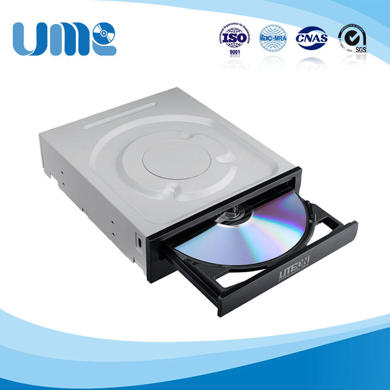 Trending hot products cd dvd duplicator cd rom driver for computer