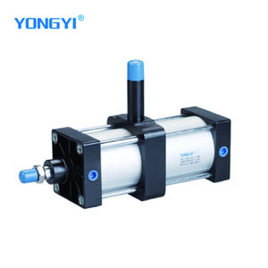IQGB Series master air pneumatic custom cylinder piston