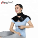 Customize neck and shoulder heating pad good quality heating pad