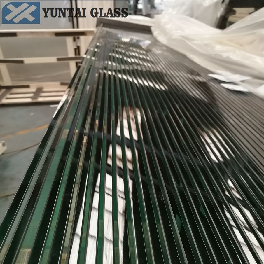toughened building tempered glass 10mm 12mm 8mm 6mm 15mm 19mm price