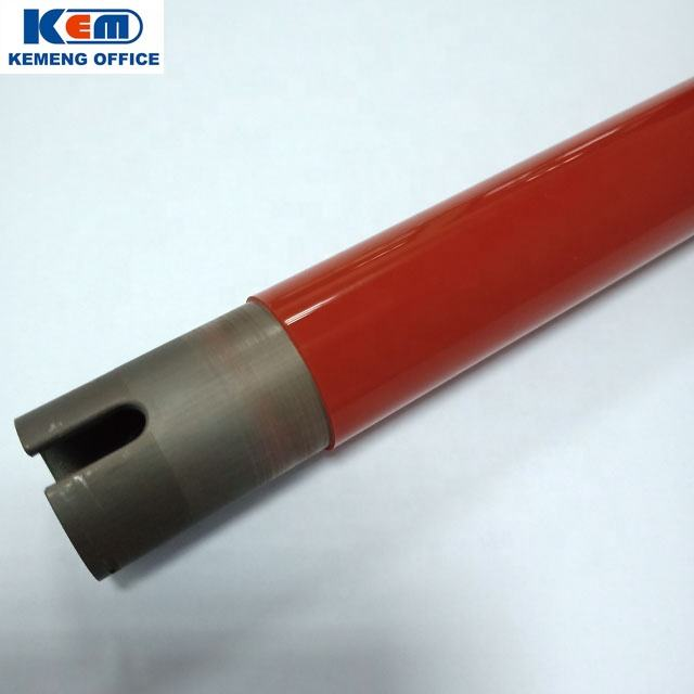 1X Long Life Upper Fuser Roller AE01-1140 Fit For Ricoh MP2001 2001L 2501L