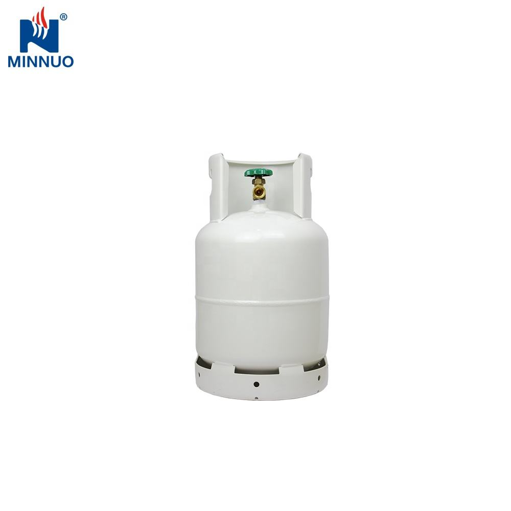 Dot CE ISO4706 9Kg <span class=keywords><strong>Auto</strong></span> Gas <span class=keywords><strong>Silinder</strong></span>