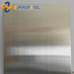 high quantity 5mm stainless steel sheet plate