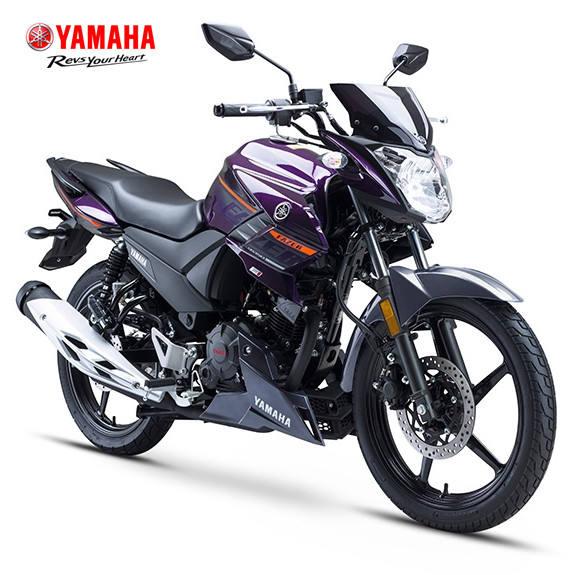 Catálogo de fabricantes de 150cc Yamaha Cilindro de alta ... on