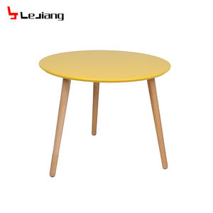 Jade Coffee Table Jade Coffee Table Suppliers And Manufacturers