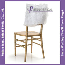 Fancy Chair Cover Fancy Chair Cover Direct From Suzhou