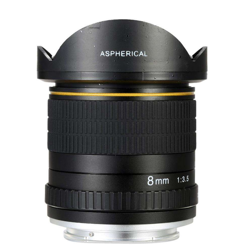 super wide angle anamorphic fisheye dslr lenses for canon camera lens