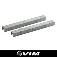 Fine Wire Staples For Hammer Tacker & Stationery