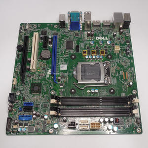 08WKV3 עבור Dell Optiplex 7020 MT האם LGA 1155