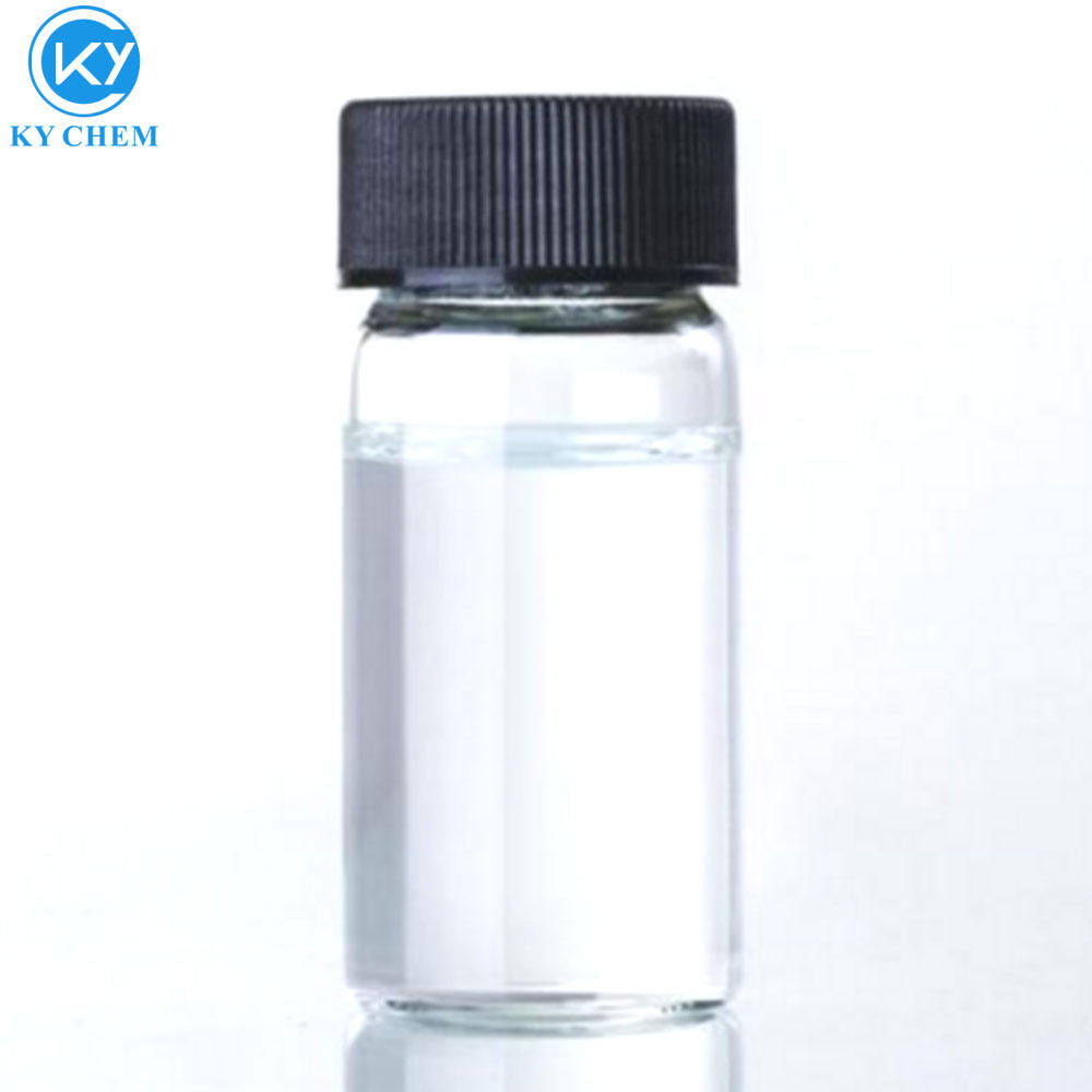 3-(Trimethylsilyl) propargyl alcool/3-Trimethylsilyl-2-propyn-1-ol CAS 5272-36-6