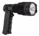 Solar [ Torch Light Hunting ] Led Hunting Light Best Torch Light Handheld 10W LED Rechargeable Torch Light Hunting SpotlightGZ JGL Model JG-T61-600 Solar Torch Light