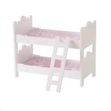 Doll Bunk Beds Doll Bunk Beds Suppliers And Manufacturers At Alibaba Com