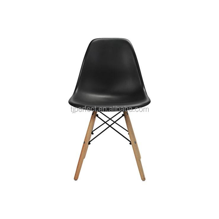 Plastic Chair For Church And Message Office Chair Restaurant Furniture