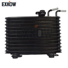 2920A290 Transmission Oil Cooler For Mitsub Outlander GF2W GF3W GF4W GF6W GF7W GF8W
