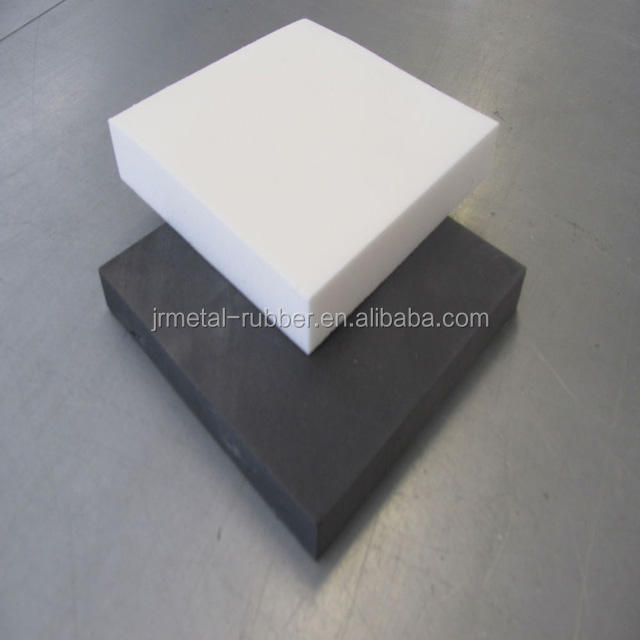 Quality density low price closed cell foam floats closed cell foam blocks