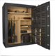 High quality treadlock gun safes for sale